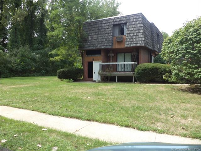 Photo of 312 High Path Rd  Windsor  CT