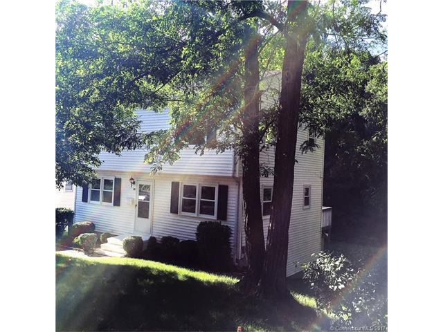 Photo of 345 Middle Tpke East  Manchester  CT