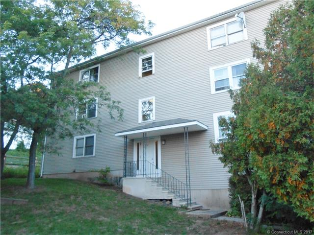 Photo of 1239 East St  New Britain  CT