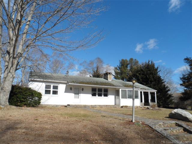 Photo of 190 Mcveagh Rd  Westbrook  CT