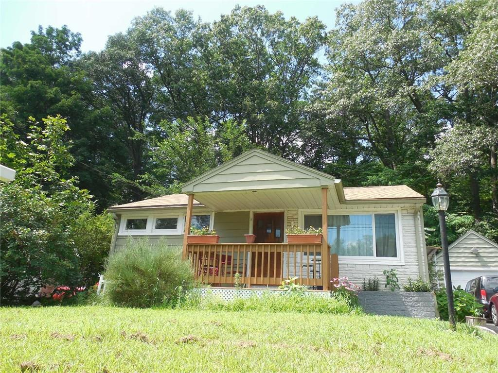 Photo of 21 Whippoorwill Road  Southington  CT