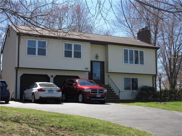 Photo of 620 Elm St  Rocky Hill  CT