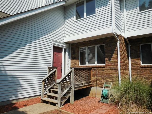 Photo of 74 Steeplechase Dr  Newington  CT