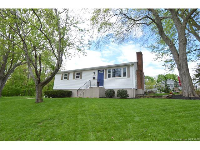 Photo of 5 Dorothy Dr  Middletown  CT