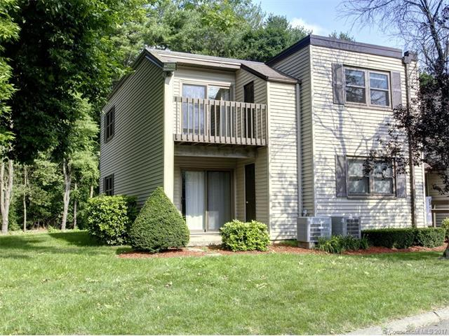 Photo of 304 Twin Circle Drive  South Windsor  CT