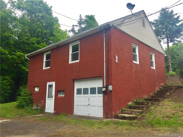 Photo of 24 Sand Hill Road  Durham  CT