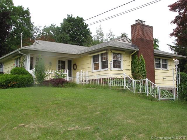 Photo of 299 Tryon St  Middletown  CT