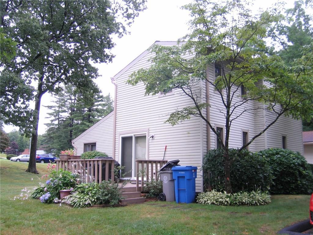 Photo of 537 Birch Street  Bristol  CT