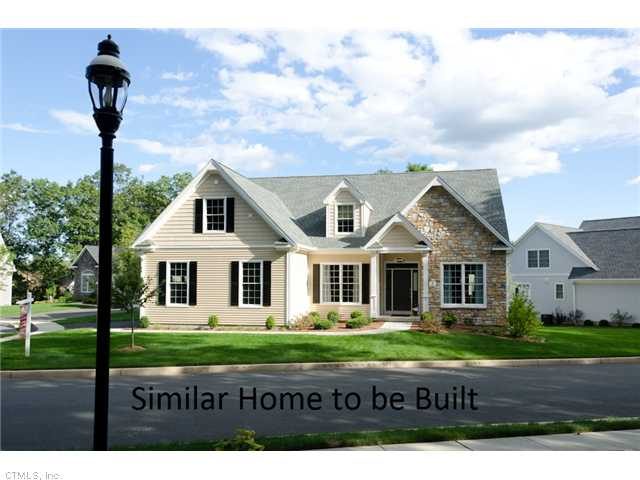 Real Estate for Sale, ListingId: 22100931, Burlington, CT  06013