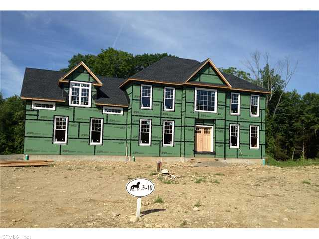 Real Estate for Sale, ListingId: 23003751, Burlington, CT  06013