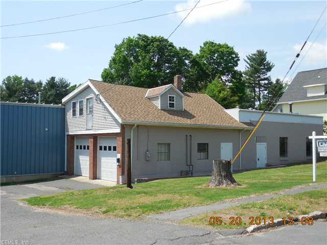 Real Estate for Sale, ListingId: 23677063, Bristol, CT  06010