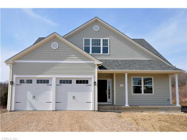 Real Estate for Sale, ListingId: 24290648, Bristol, CT  06010