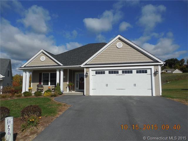 Real Estate for Sale, ListingId: 24290648, Bristol,CT06010