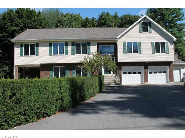 Real Estate for Sale, ListingId: 24866555, Plainville, CT  06062