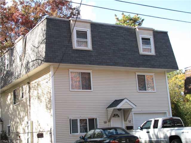 Real Estate for Sale, ListingId: 25654687, Plainville,CT06062