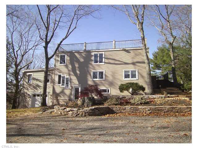 Real Estate for Sale, ListingId: 25933006, Canton, CT  06019
