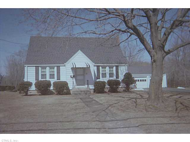 Rental Homes for Rent, ListingId:26390813, location: 383 WELLS RD Wethersfield 06109