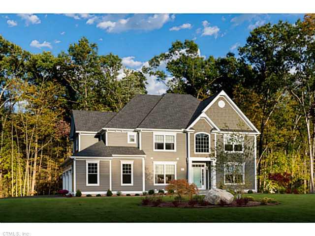 Real Estate for Sale, ListingId: 26662955, Farmington,CT06032