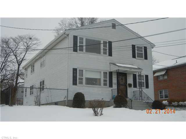 Rental Homes for Rent, ListingId:26926167, location: New Britain 06053