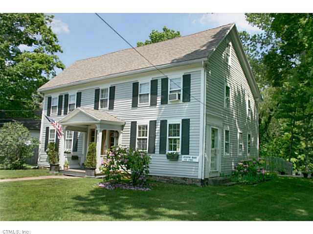 Real Estate for Sale, ListingId: 27558152, Farmington, CT  06032