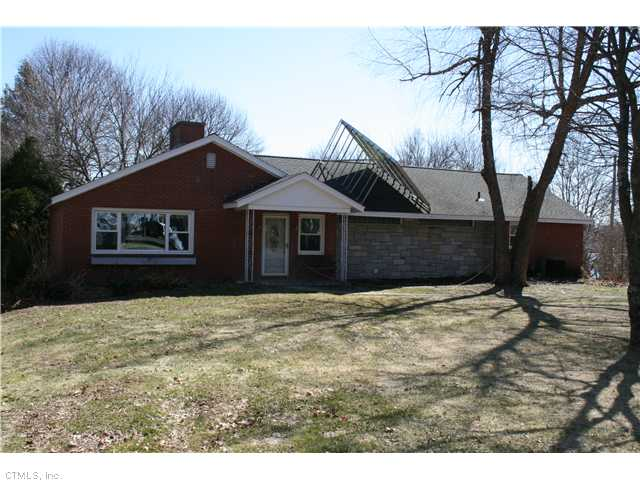 Real Estate for Sale, ListingId: 27565731, Bristol, CT  06010
