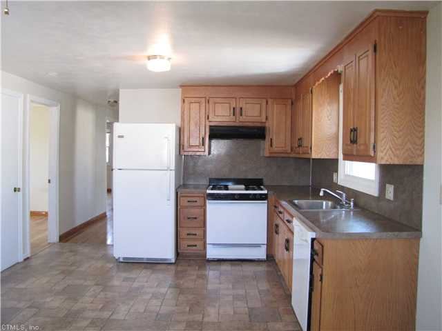 Rental Homes for Rent, ListingId:27764997, location: 71 SYMCO New Britain 06053