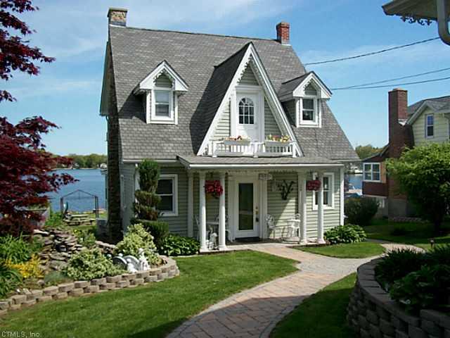 Real Estate for Sale, ListingId: 27874404, Wolcott,CT06716