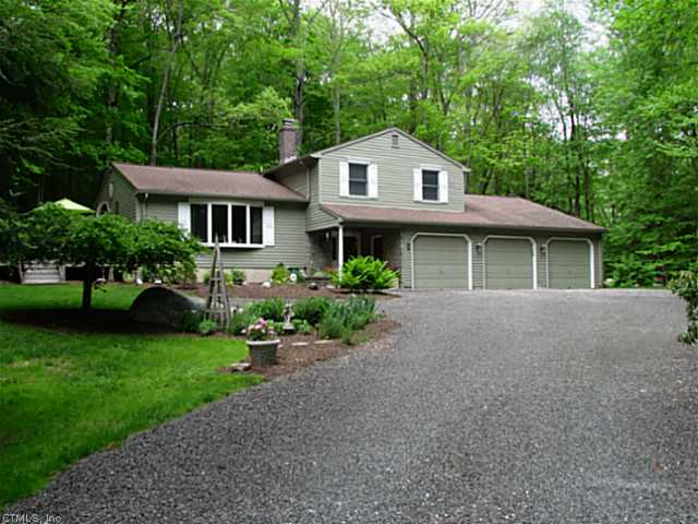 Real Estate for Sale, ListingId: 28404842, Harwinton, CT  06791