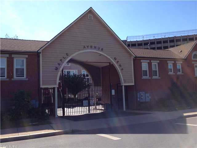 Rental Homes for Rent, ListingId:28686541, location: 17 Dean Street Hartford 06114