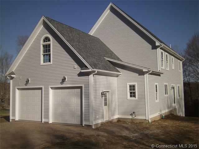 Real Estate for Sale, ListingId: 33956007, Burlington,CT06013