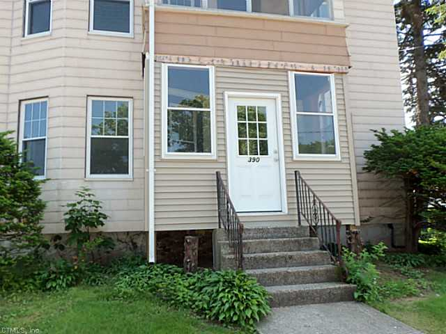 Rental Homes for Rent, ListingId:28914570, location: 390 CLINTON ST New Britain 06053