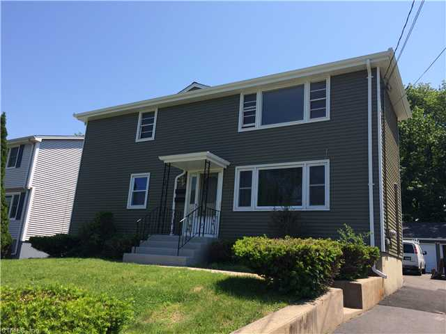 Rental Homes for Rent, ListingId:28944686, location: 65 KIM DR New Britain 06053