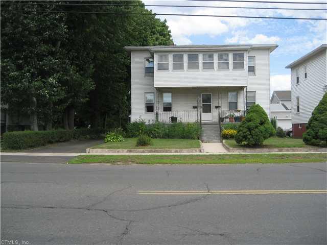 Real Estate for Sale, ListingId: 28977945, Plainville,CT06062