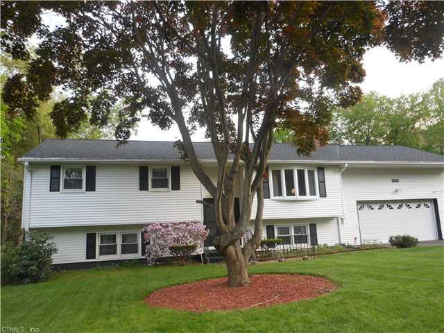 Real Estate for Sale, ListingId: 29128611, Plainville,CT06062