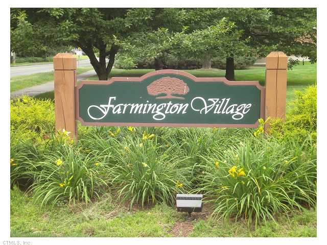 Rental Homes for Rent, ListingId:29117040, location: 1660 FARMINGTON AVE Farmington 06032