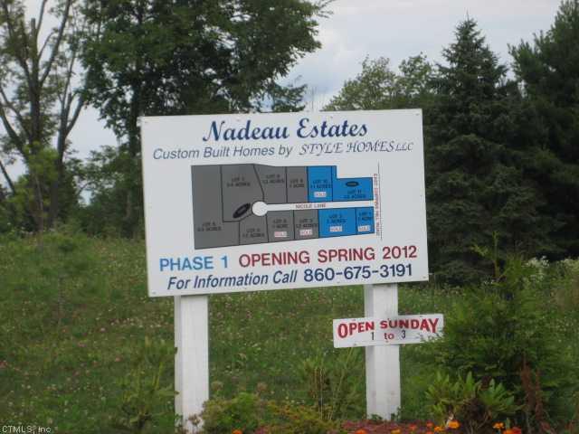 Real Estate for Sale, ListingId: 29118625, Burlington,CT06013