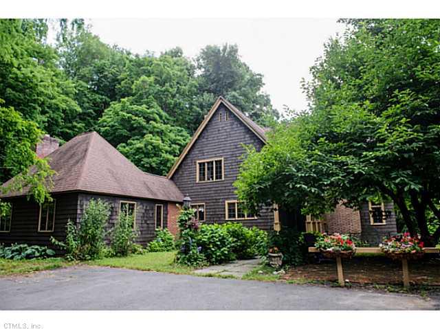 Real Estate for Sale, ListingId: 29462074, Farmington,CT06032