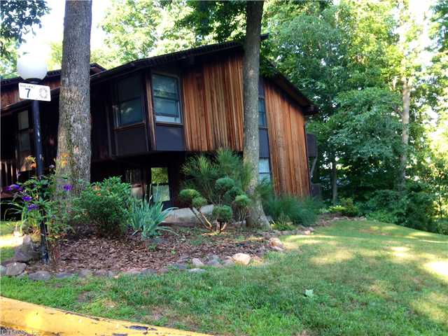 Rental Homes for Rent, ListingId:29496162, location: 7 COUNTRY SQUIRE DR Cromwell 06416
