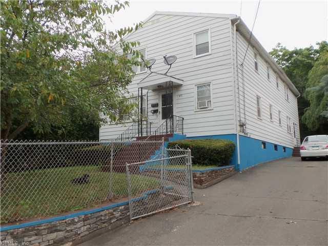 431 Broad St, New Britain, CT 06053