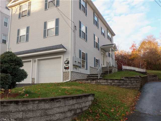 Rental Homes for Rent, ListingId:29980362, location: 50 CABOT STREET New Britain 06053