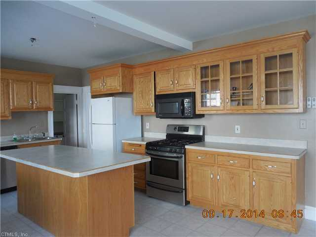 Rental Homes for Rent, ListingId:29982091, location: 44-46 KENNEY ST Bristol 06010