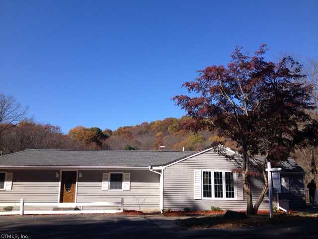 Real Estate for Sale, ListingId: 30030065, Plymouth,CT06782