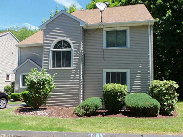Rental Homes for Rent, ListingId:30291334, location: 48 BRADLEY ST Plainville 06062