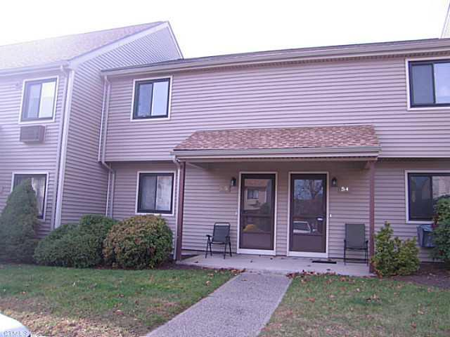 Rental Homes for Rent, ListingId:30643540, location: 371 Emmett St Bristol 06010