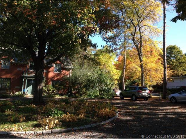 Real Estate for Sale, ListingId: 33333796, Torrington,CT06790