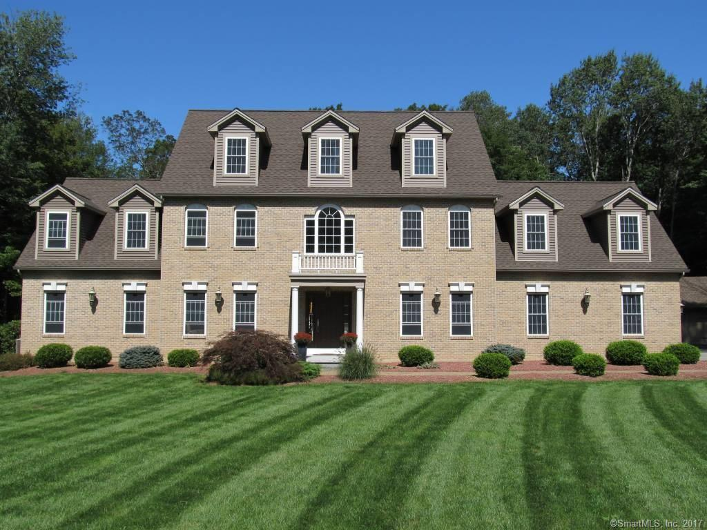 Photo of 156 Coventry Road  Mansfield  CT