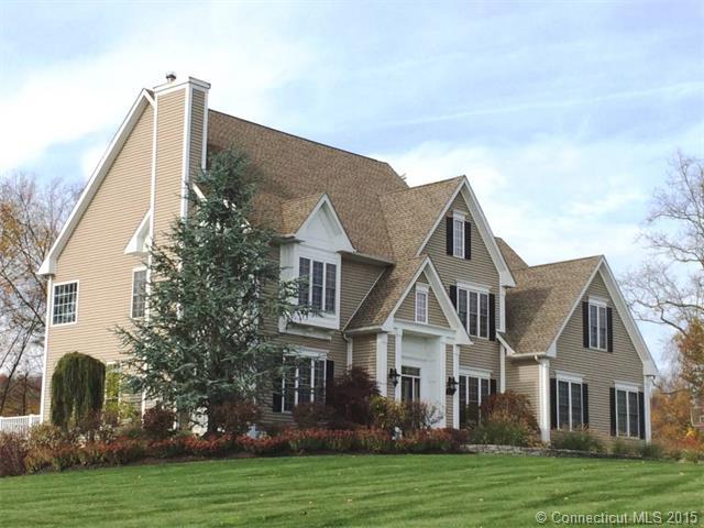 Real Estate for Sale, ListingId: 30567458, Durham,CT06422