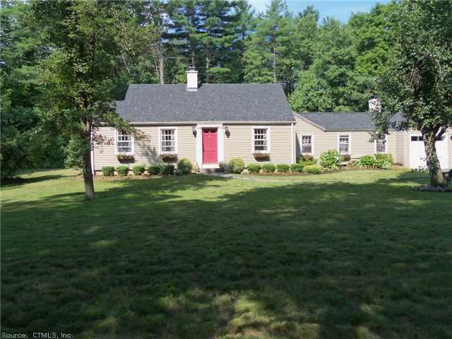 Real Estate for Sale, ListingId: 30643424, Avon,CT06001