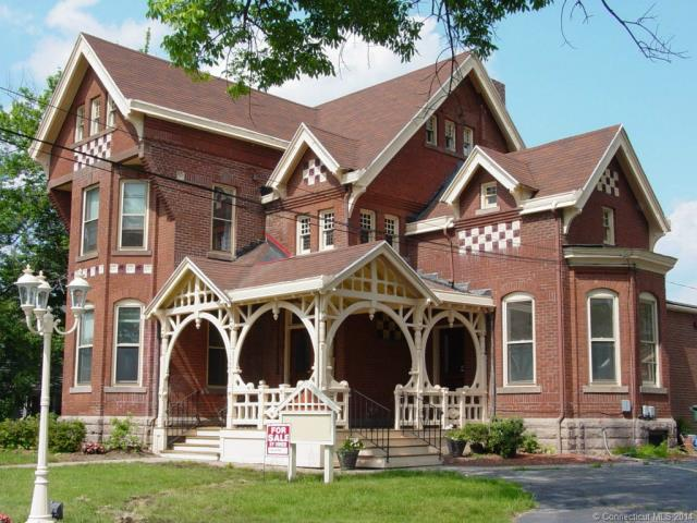 Real Estate for Sale, ListingId: 30867019, Enfield,CT06082