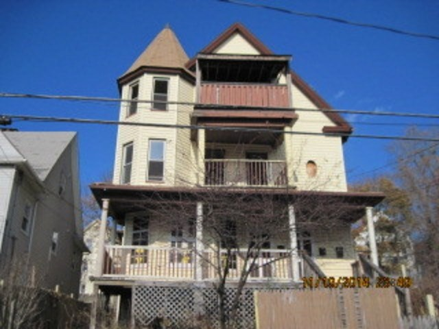 Real Estate for Sale, ListingId: 34843991, Waterbury,CT06710